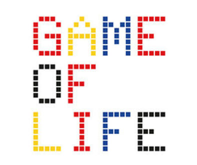 game-of-life-thumbnail-ok